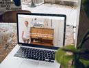 visualweb.at - Webseiten
