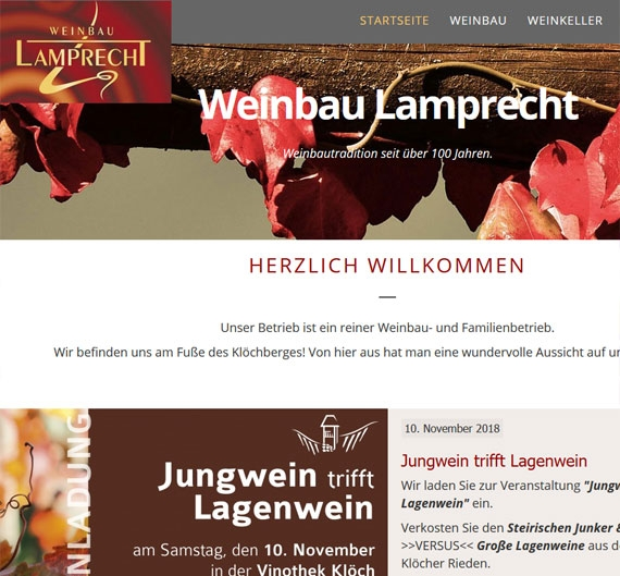 https://www.weinbau-lamprecht.at