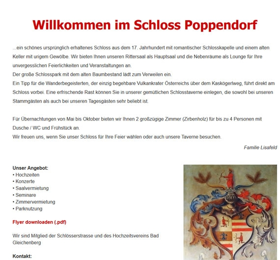 https://www.schlosspoppendorf.at