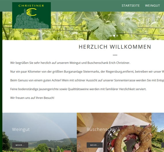 https://www.weingut-erich-christiner.at